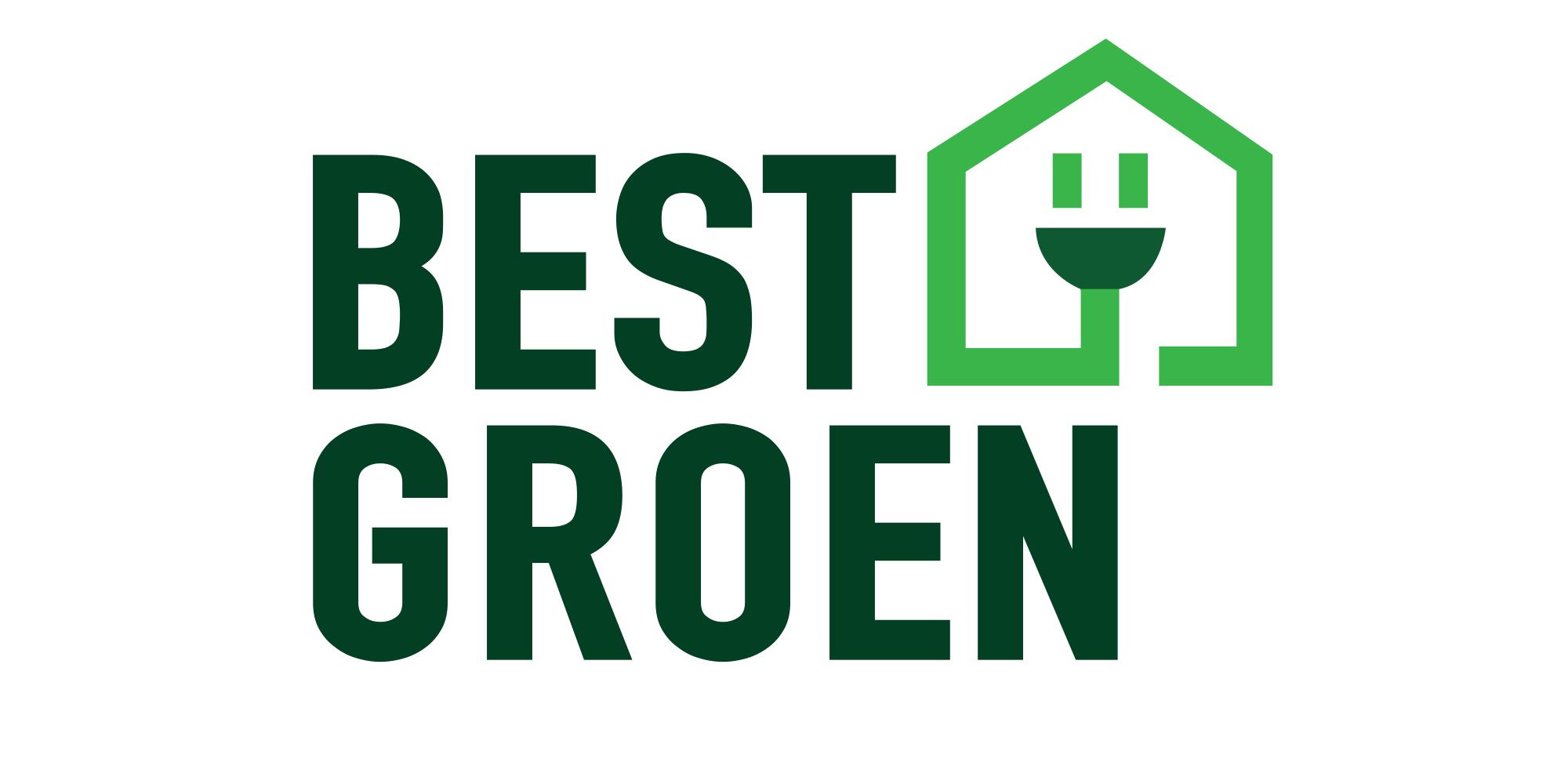 Best Groen