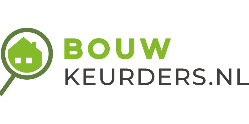 Bouwkeurders.nl